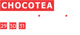 Chocotea Expo